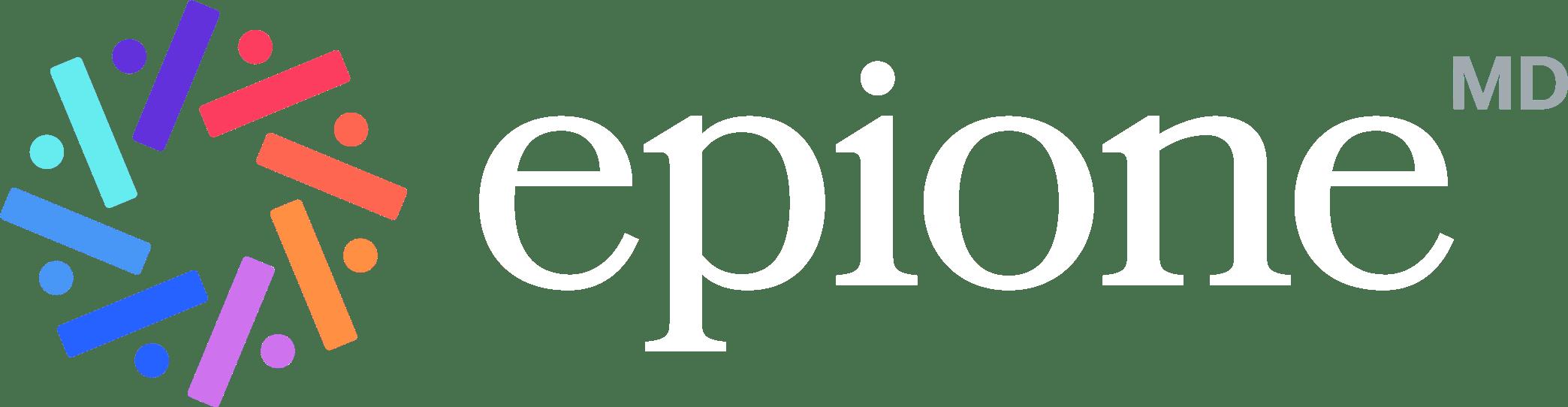 EpioneMD