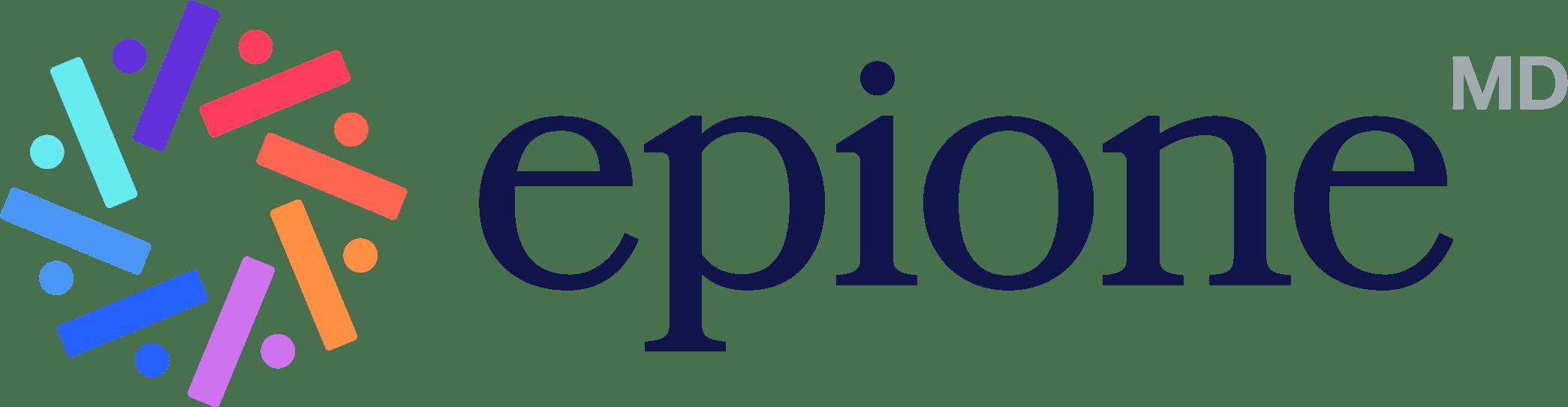 EpioneMD TelePalliative Care